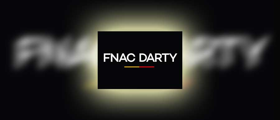 Fnac Darty quiere generar «cash flow recurrente» en 2025.